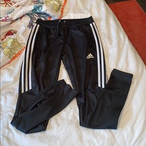 adidas Pants & Jumpsuits - Athletic Pants